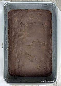 Sernik królewski, 5 Sheet Pan, Fit, Cookie Sheets