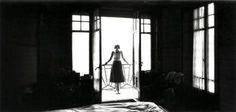 Jacques-Henri Lartigue, Renee a Villars de Lans, 1930 History Of Photography, Photography For Sale, Art Photography, French Photographers, Parasol, Photomontage, Paintings For Sale, Black And White Photography, Monochrome