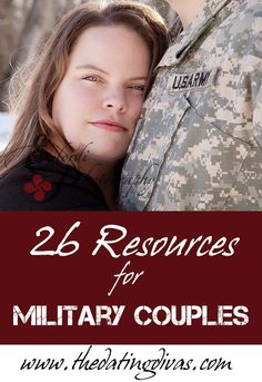 Dealing with a spouse's military absence is about to get a whole lot easier with this deployment guide! Created for military spouses just like you! Military Marriage, Military Relationships, Military Couples, Military Love, Army Love, Military Families, Airforce Wife, Usmc, Military Homecoming