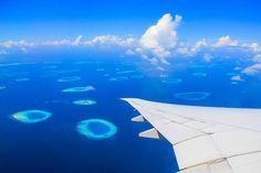 Paradise on earth by Abdullah Al-Abdullah