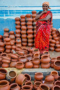 Last minute sale [Pongala Trivandrum] | Flickr - Photo Sharing!