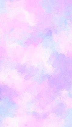 Cute wallpapers, pastel iphone wallpaper, kawaii wallpaper, wallpaper for your phone, galaxy Pastel Pink Wallpaper Iphone, Pastel Color Wallpaper, Watercolor Wallpaper Iphone, Kawaii Wallpaper, Colorful Wallpaper, Galaxy Wallpaper, Wallpaper Backgrounds, Pastel Colors, Flower Wallpaper