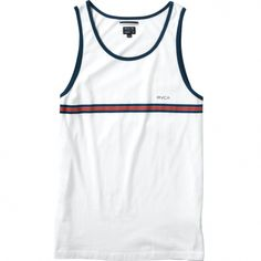 f9693cbc 15 Best Tank Tops images | Halter tops, T shirts, Tank tops