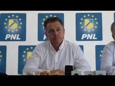 NEWS BUZAU -  Ping Pong la sefia PNL Buzau -  26 07 2016