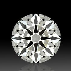 The Graduate Gemologist blog. A pair of 8.88 ct D FL x 2 = 17.76ctw. In other words, colorless and flawless with excellent cut. Amazing pair!