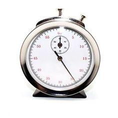 H-B-DURAC-B61700-2800-60-Minute-Analog-Timer-green