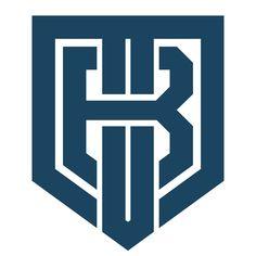 Commercial Insurance, Fort Collins, Property Management, Finance, Public, Economics