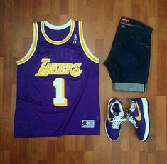 Dope Outfits For Guys, Swag Outfits Men, Nike Outfits, Sport Outfits, Cool Outfits, Casual Outfits, Men Casual, Teen Boy Fashion, Dope Fashion