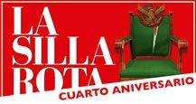Casar vs Corcuera: Sobre la responsabilidad del Estado en Ayotzinapa | La silla rota