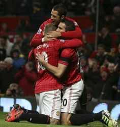 - #Manchester United Quiz #Red Devils #MUFC