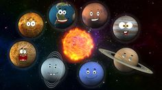 Space activities - This is a catchy song for young children learning about the 8 planets. -You Tube Space Theme Preschool, Space Activities, Preschool Songs, Preschool Learning, Science Activities, Planets Preschool, Science Resources, Solar System Song, Planet Song