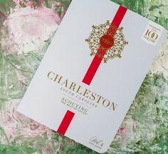 Cause for Celebration: 100 Volumes of TSG