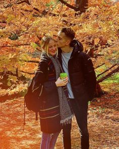 I'm A Celebrity…Get Me Out of Here! star James McVey has announced that he is engaged to girlfriend of four years, Kirstie Brittain.The Vamps lead guitarist recently popped the question to his model girlfriend during a romantic getaway in the Lake District. He took to Instagram to share the good news with his 1.2 million fans. Romantic Getaway, The Vamps, Lake District, Celebs, Celebrities, Celebrity Weddings, Good News, Wedding Inspiration, This Or That Questions
