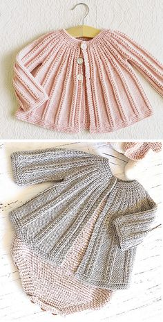 Knit Baby Kimono Jacket Legging Set Free Knitting Patterns Knitted Baby Blankets for Beginners, Baby Sleeping Bags, Baby Knitting Patterns, Free Baby Blanket Pattern, Baby Swaddle Sleeping Bags Baby Knitting Patterns, Knitting Baby Girl, Baby Booties Knitting Pattern, Baby Sweater Patterns, Knitted Baby Cardigan, Knit Baby Sweaters, Knit Baby Booties, Baby Patterns, Knitted Hats