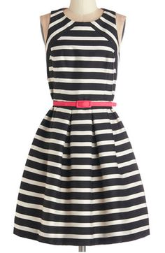 cute striped dress  http://rstyle.me/n/h26wdpdpe