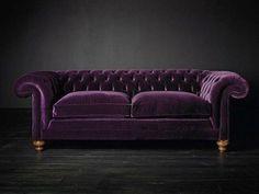 Image result for mohair velvet upholstery fabric