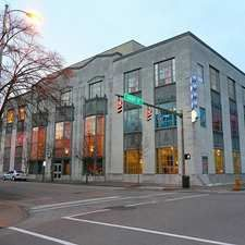 1000 Images About Places To Go In Ind On Pinterest Indiana Kentucky And United Church Of Christ