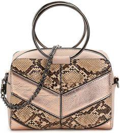 7b0a6a500628 Urban Expressions Embossed Crossbody Bag - Women s Handbag  handbags  ad
