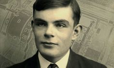 Alan Turing Institute to research big data will be created