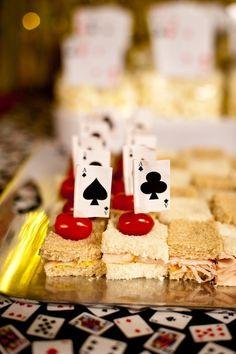 베스트초이스.net 온라인카지노 온라인바카라 인터넷카지노 바카라추천 카지노추천 온라인바카라추천 우리카지노 엠카지노 월드카지노 m카지노 텍사스카지노 메가카지노 먹튀없는곳  party style: lucky number seven :: casino party