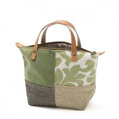 Mini Handbag – Purcell