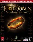 PRIMA The Lord of the Rings - the Fellowship SG The Lord of the Rings - the Fellowship of the Rings Cheats (Barcode EAN = 9780761540878). http://www.comparestoreprices.co.uk/strategy-guides/prima-the-lord-of-the-rings--the-fellowship-sg.asp