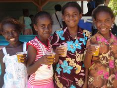 Help the causes you love by fundraising online with Everydayhero. Solomon Islands, Fundraising, Charity, Bing Images, Children, Kids, Australia, Islands, Young Children