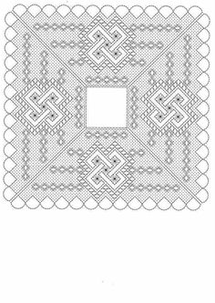 Bobbin Lace Patterns, Embroidery Patterns, Bobbin Lacemaking, Lace Heart, Parchment Craft, Lace Jewelry, Lace Making, Craft Patterns, Sewing Stores