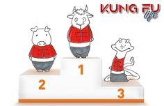 Kung Fu dello zodiaco. Settimana dal 23 al 29 marzo. Topo  Sembrerá strano, proprio tu che pratichi stili da combattimento da quando hai imparato a camminare e che ami scolpire il tuo corpo per ricordare a chi dovesse incontrarti chi è che comanda, potresti trovarti nelle condizioni di dover usare un'arte a te quasi sconosciuta... Leggi il tuo segno su: http://www.kungfulife.net/blog/kung-fu-dello-zodiaco-settimana-dal-23-al-29-marzo/