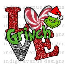 Grinch Stuff, Christmas Decals, Grinch Party, Christmas Characters, Jingle All The Way, Subway Art, Printable Art, Printables, School