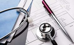 The Horizon Medical Clinic Roselle IL has expert family practice & internal medicine doctors that are top rated.