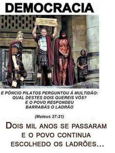 Brasil sem Máscaras