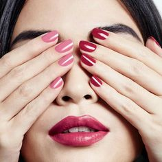 FUSS-FREE, FAIL-FREE MAKEUP THAT LOOKS AND PERFORMS THE WAY YOU EXPECT IT TO. THAT'S THE AVON TRUE COLOR PROMISE. Avon True Color Pro+ Nail Enamel http://cbrenda007.avonrepresentative.com/