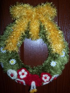 Beautiful Fall Decor by colourfulrose on Etsy, $32.90