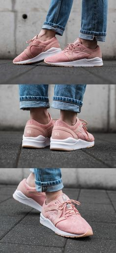 #Asics #Tiger #Gel #Lyte #Komachi #Peach #Beige http://www.asos.fr/asics/asics-gel-lyte-komachi-baskets-en-maille-rose/prd/7359872?iid=7359872?clr=Rose&SearchQuery=komachi&pgesize=3&pge=0&totalstyles=3&gridsize=3&gridrow=1&gridcolumn=1&affId=2439&WT.tsrc=Affiliate&pubref=1423147&currencyid=19&r=2