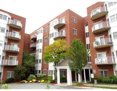 148 Main St S229, North Andover, MA 01845. 2 bed, 2 bath, $214,900. Don't miss this grea...
