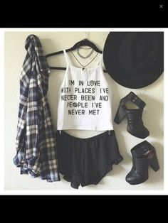 top choker necklace grunge tumblr top jewels shoes