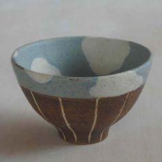 陶器 和食器 通販 販売 陶工房 作家