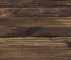 Wallcoverings | Wall coverings | Robinson |Tissage d'écorces ... Check it out on Architonic
