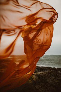 portrait of woman in the wind, Dallas Road, Victoria boudoir photographer Creative Photography, Editorial Photography, Portrait Photography, Fashion Photography, Photography Lighting, Street Photography, Nature Photography, Fashion Fotografie, Kreative Portraits
