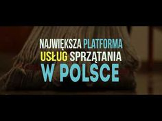 (2) Posprzatajmi.pl dla Klientów - YouTube