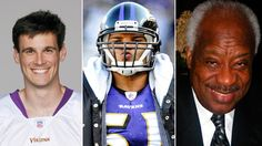 """""""They Won't Magically Turn You Into A Lustful Cockmonster"""": Chris Kluwe Explains Gay Marriage To The Politician Who Is Offended By An NFL Player Supporting It"""