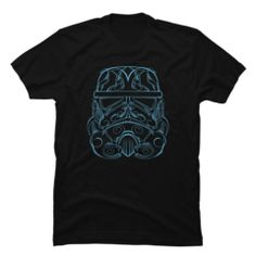 Shop Officially Licensed Star Wars shirts featuring original art from the Design By Humans community. Star Wars t-shirts, tanks, sweatshirts, hoodies. Star Wars Tshirt, Cool Tees, Shirt Designs, Sketch, Geek, Goals, Mens Tops, T Shirt, Shopping