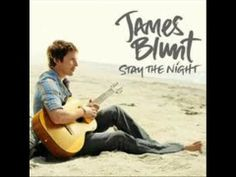 Stream Stay the night - James Blunt - Keyboard-Cover by from desktop or your mobile device James Blunt Songs, James Blunt Albums, Sound Of Music, Kinds Of Music, Music Is Life, Mick Jagger, Falling In Love With Him, My Love, Emoji