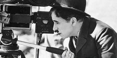 A Million Screenplay Ideas from the Public Domain - ScreenCraft Charlie Chaplin, Gentlemen Broncos, King Kong 1933, William Carlos Williams, Victor Fleming, Richard Jones, Silent Bob, Boogie Nights, David Smith