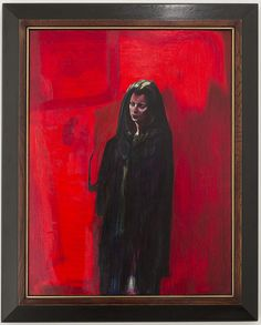 Image result for jason grieg Fine Art, Figurative, Painting, Image, How To Paint, Painting Art, Paintings, Visual Arts, Painted Canvas