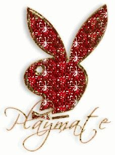 Playboy Glitters, Images - Page 10 Playboy Bunny Tattoo, Bunny Tattoos, Playboy Logo, Images Wallpaper, Apple Wallpaper, Candle Pics, Harley Davidson Images, Free Adult Coloring, Bunny Logo