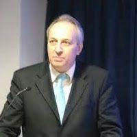απάντηση του Υφ.Ενέργειας κ.Παπαγεωργίου σε ερώτηση του Ε. Μπασιάκου σχετικά με την πορεία της ΛΑΡΚΟ Διαβάστε περισσότερα » http://thivarealnews.blogspot.com/2014/11/blog-post_92.html