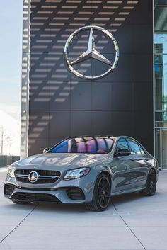 You know where to find me. 📷 by Mercedes-Benz USA for [Mercedes-AMG E - You know where to find me. 📷 by Mercedes-Benz USA for [Mercedes-AMG E You know where to find me. 📷 by Mercedes-Benz USA for [Mercedes-AMG E 63 S Mercedes Benz Amg, Mercedes Benz Models, New Mercedes, Benz Suv, Classic Mercedes, Toyota Prius, Mercedes Benz Wallpaper, E63 Amg, Amg Car