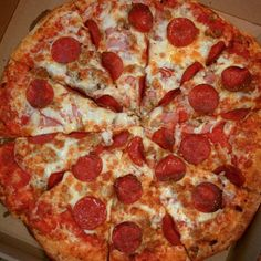 See 1 photo from 27 visitors to Getta Pizza. Pizza, Pepperoni, Calgary, Foodies, Delivery, Restaurant, Homemade, Home Made, Diner Restaurant